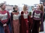 Carnival of Venice 2000: 25th February