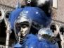 Carnival of Venice 2000: 28th February