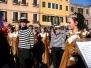 Carnival of Venice 2009: 15th February