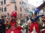 Carnival of Venice 2012: 19th February