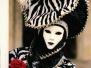Carnival of Venice: Bernard Bertrand - Alsace (France)