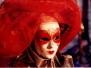 Carnival of Venice: Creteur (France)