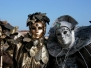 Carnival of Venice 2004: 17th February