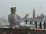 Carnival of Venice 2011: 28th February