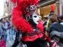 Carnival of Venice 2011: 6th March