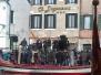 Carnival of Venice 2013: 27th January